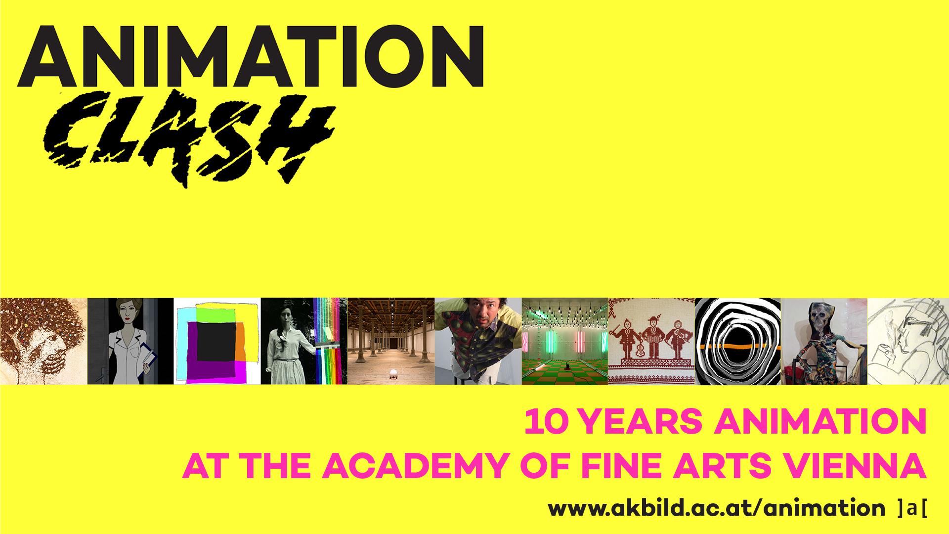 Animation_Clash_002