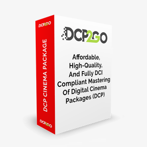 DCP_ORDER